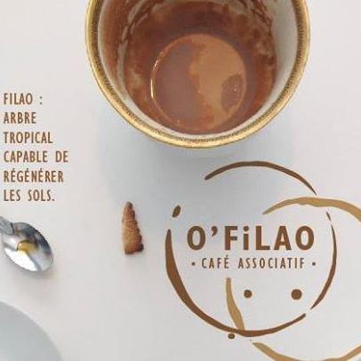 Ofilao