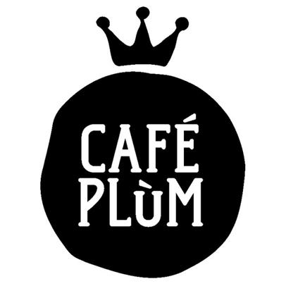 Café Plum