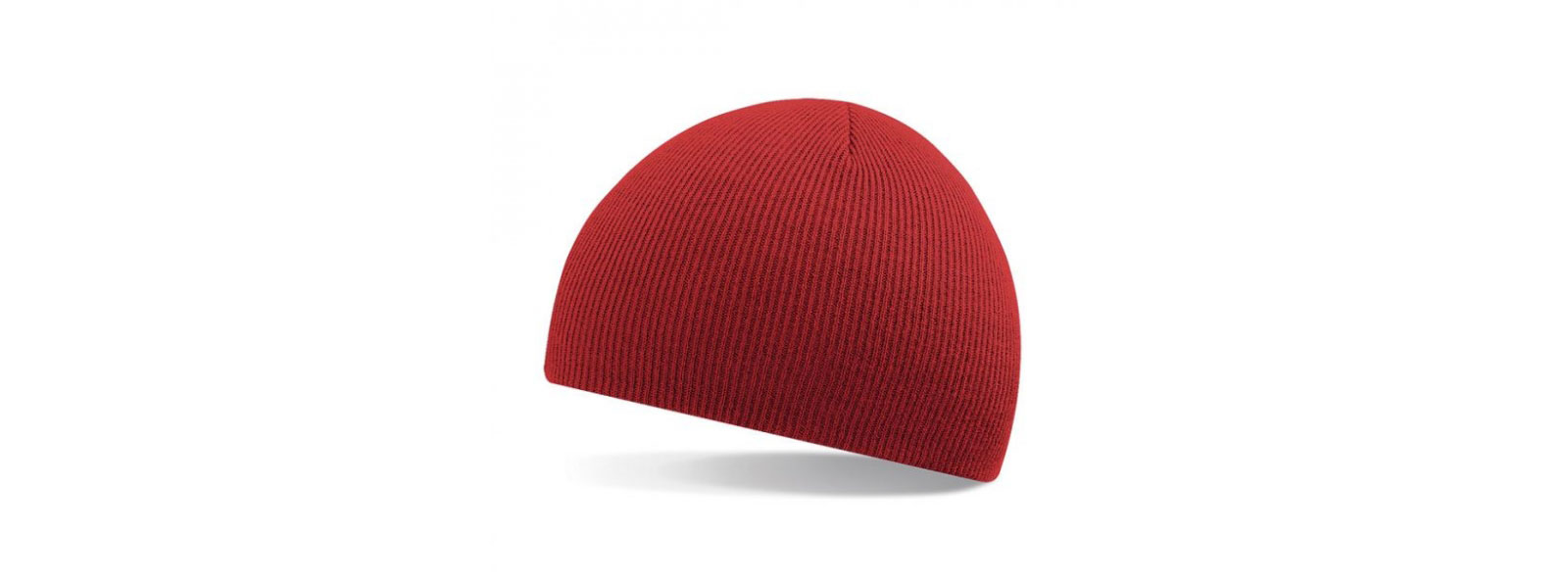 Fabriquer un bonnet a partir d'un pull